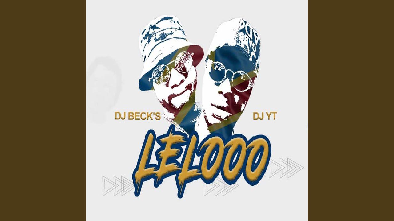 Download Lelooo feat DJ Yt