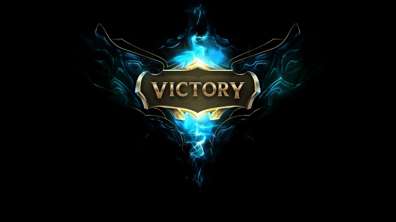 League Of Legends By Sangpendosa On: If League Of Legends Champions Had Facebook #17