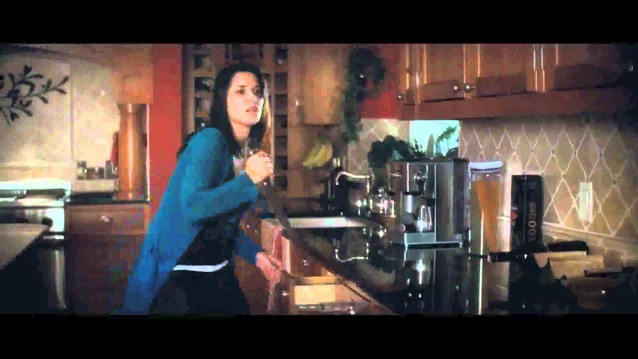 Scream (2019) Teaser Trailer - Scream 5 Trailer Movie HD - YouTube