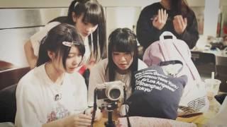 神が宿る場所〜2016!謹賀新年!O-EAST!〜(2016/01/06)より。 ライブ...