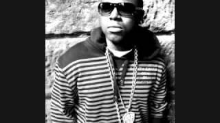 Lil Wayne - YM Banger Feat. Gudda Gudda, Jae Millz & Tyga (Clean)