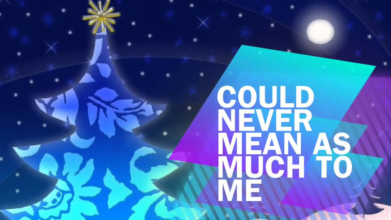 Download R5 Christmas is Coming ♥Lyrics