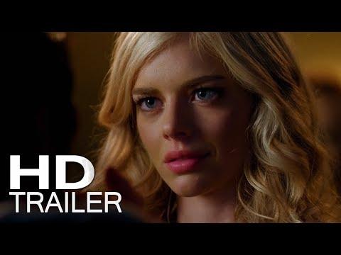 A BABÁ | Trailer (2017) Legendado HD