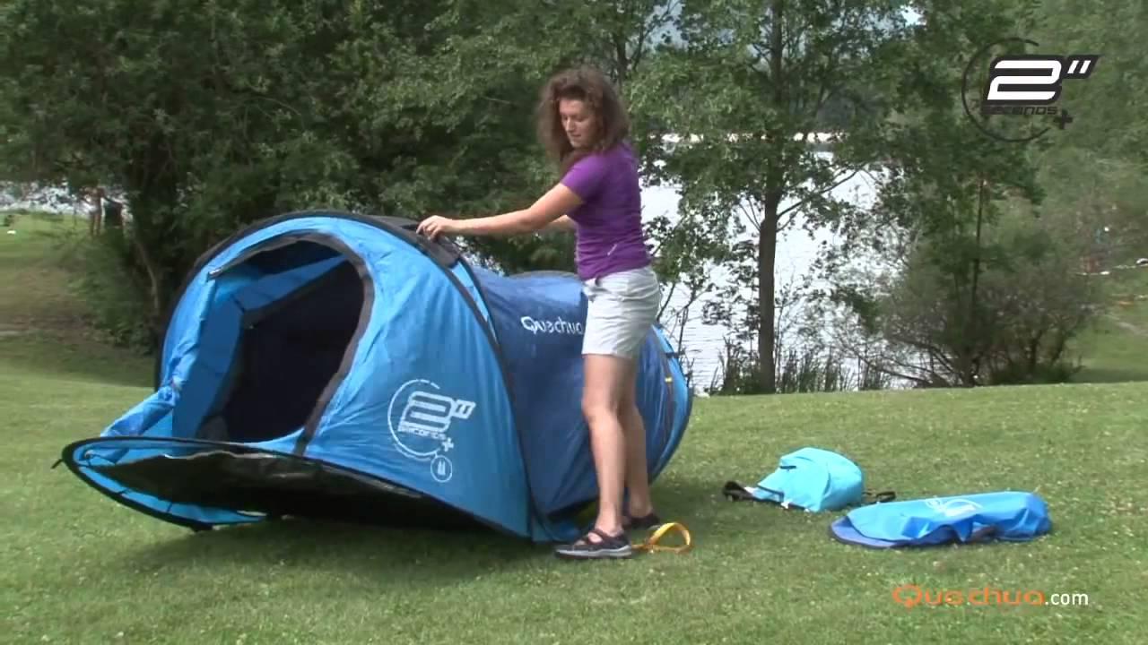 Инструкция палатка автомат