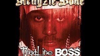 Krayzie Bone Real Life Feat Keef G Thugline Boss Youtube