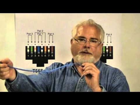 wire color code configuration for data youtube rh youtube com