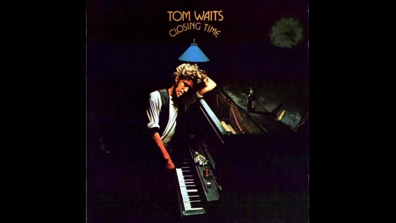 tom-waits-midnight-lullaby-ben-wright