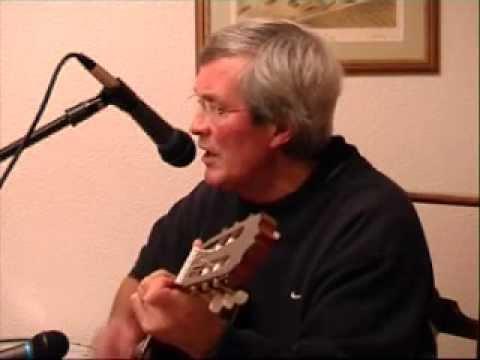 La Chanson De Roland (Original Song)