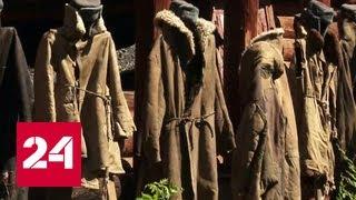 В Саратовскую область съехались художники со всей России