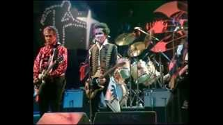 Adam & The Ants ~ Ant Invasion 1981 (OGWT)