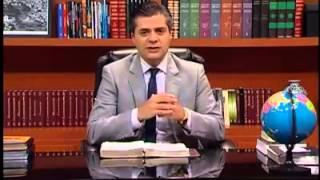 O Livro de Enoque na Mira dos Donos da Verdade