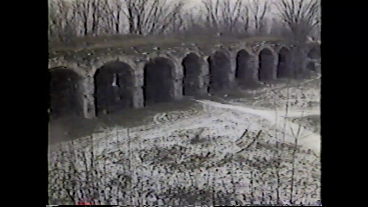 Fort Montgomery - PSUC - 1985