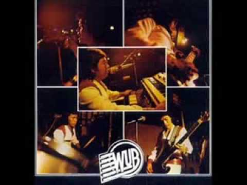 Western Union Band Sausalito