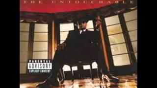 Scarface - Untouchable (Instrumental)  (1997)