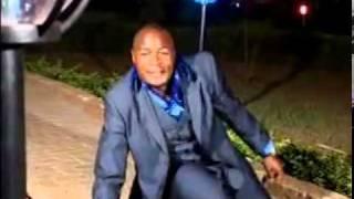 Bonny Mwaitege - Mama ni Mama