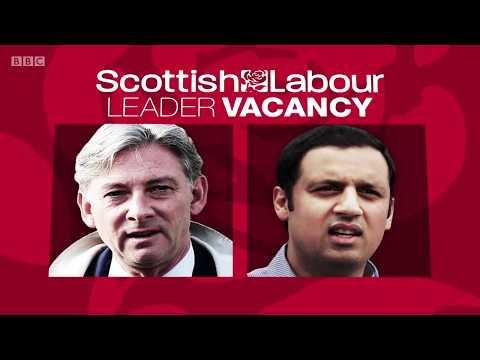 Reporting Scotland, Evening News, 04092017