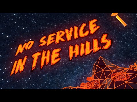 Смотреть клип Cheat Codes Ft. Trippie Redd & Blackbear & Prince$$ Rosie - No Service In The Hills