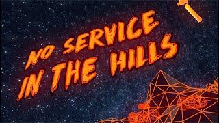 cheat Codes - No Service In The Hills Ft. Trippie Redd & blackbear & PRINCE$$ ROSIE