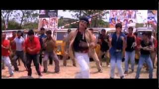 Enge Enathu Kavithai- Aararivu Manushanukku Song