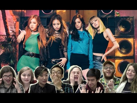 classical-musicians-react:-blackpink-'whistle'-vs-'boombayah'