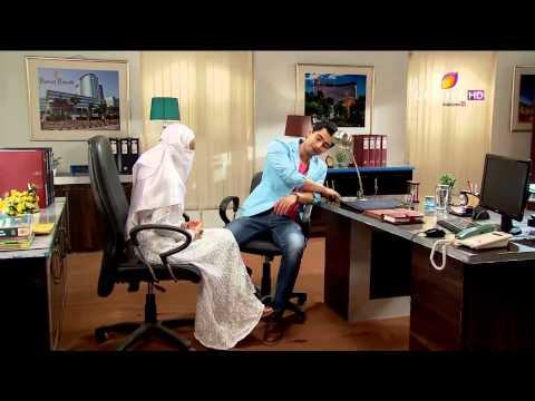 Beintehaa - बेइंतेहा - 5th May 2014 - Full Episode(HD)