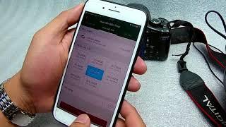 Hướng dẫn đăng ký và kiếm tiền bằng ví điện tử MoMo