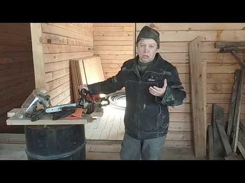 Техника безопасности на стройке
