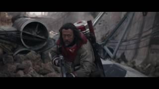 Звёздные Войны: Изгой Один. Истории - Русский Трейлер 3 (2016)