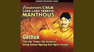 Gethuk