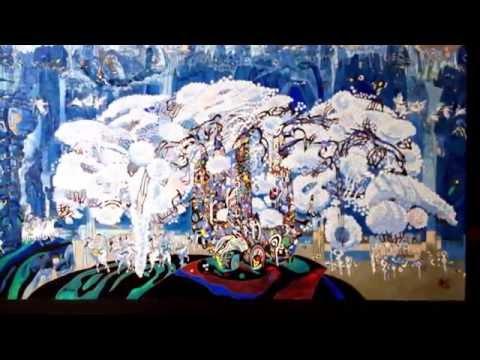 Yin & Yang Gallery, Yunnan Art Group & Nico Vrielink, Holland, The Netherlands ....!!!!