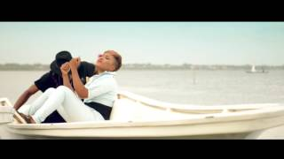 Nydal Khelly feat Tach Noir : Amour Oshi