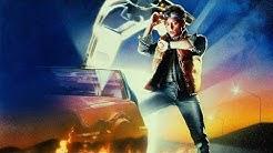 Zurück in die Zukunft - Original Trailer Deutsch HD