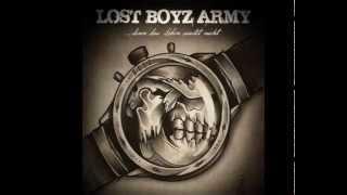 Lost Boyz Army - Für alle