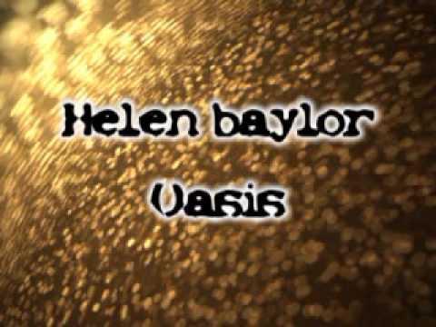 Helen Baylor Oasis