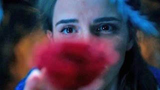 Beauty and the Beast | official trailer #1 US (2017) Emma Watson