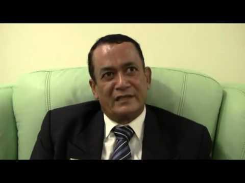 Medan and Penang to boost real estate markets mp4