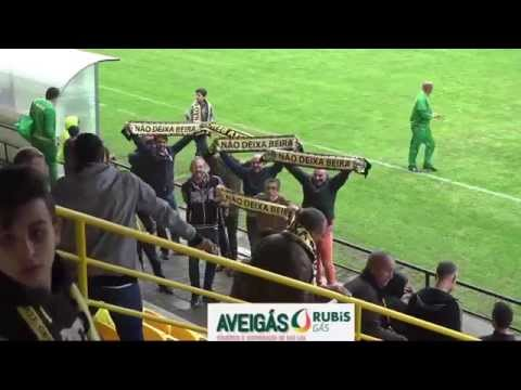 Resumo Alargado   Beira-Mar 6 Vs 0 Santiais from YouTube · Duration:  8 minutes 32 seconds