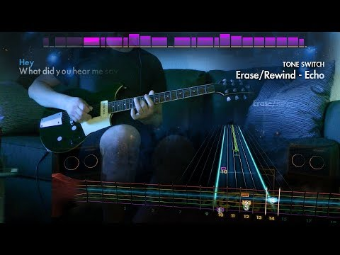Rocksmith Remastered - DLC - Guitar - The Cardigans