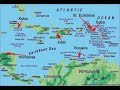 5/8~UN SEIZES US ASSETS!WAR IN THE CARIBBEAN SEA CLOSER!!