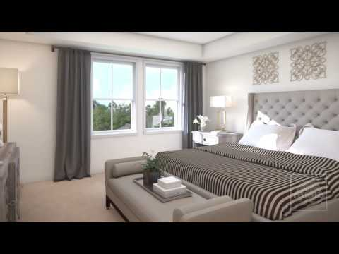 Tour Artesia's Townhomes for Sale in Sunrise, FL