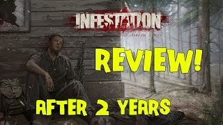 Infestation Survivor Stories Review (After 2 Years of Experience)