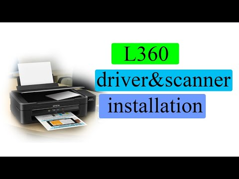 how-to-install|epson-l360-printer-drivers-&-scanner-drivers-|epson-l360-scanner-drivers-install