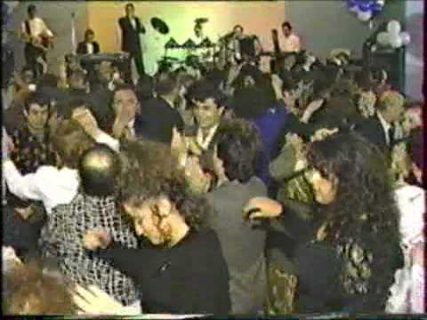 Suren Pogosyan-«Los Angeles»1990-Sers es patmeci-6/8