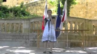 Gislaine Mifsud - Il Kawlata Taz-zringijiet