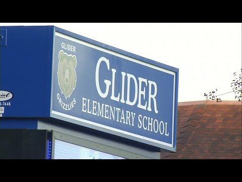 Three South Bay schools closing over declining enrollment, funding
