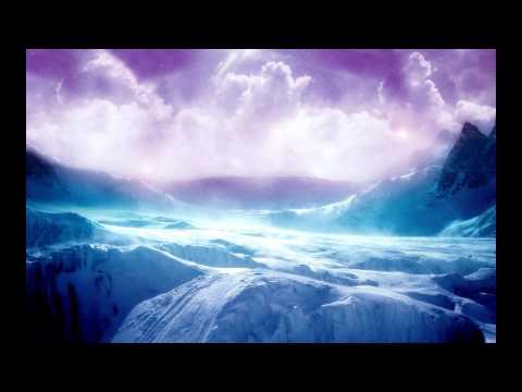 "Ocarina of Time - Steven ""Destiny"" Bonnell on Sax"