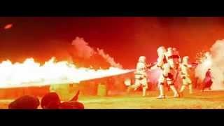 Star Wars: El Despertar de la Fuerza – Spot 1