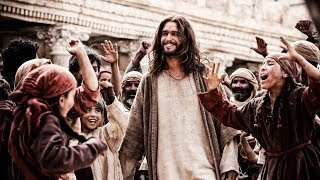 #Ringtone Christian Ringtone 2018 || Yehova naa bhalama