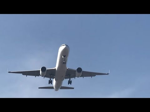 Расписание самолетов всех аэропортов мира