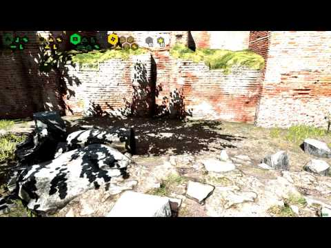 talos principle radeonsi shadows https://cgit.freedesktop.org/~nh/llvm/log/?h=images